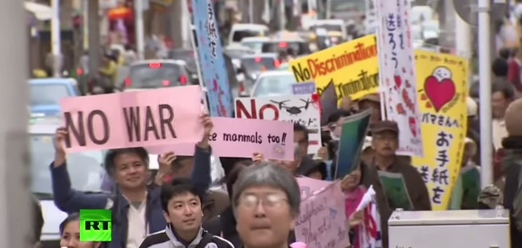 okinawans-against-us-army-base