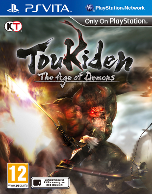 toukiden_Cover