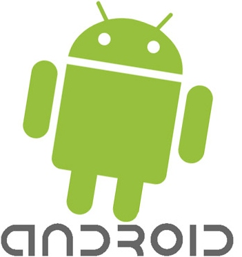 -android-logo