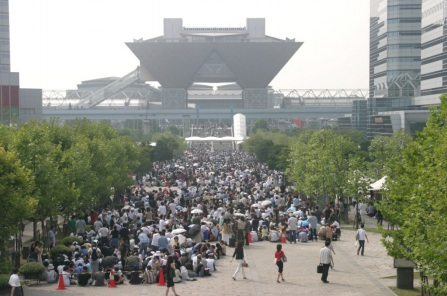 comiket-crowd1