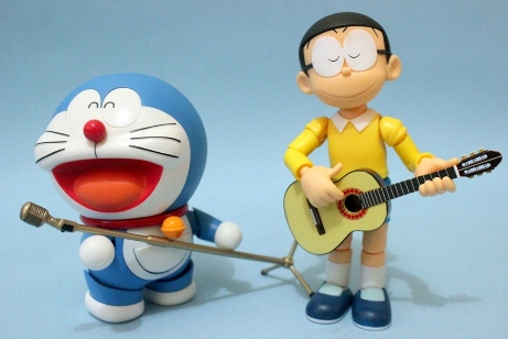 Doraemon_and_Nobita