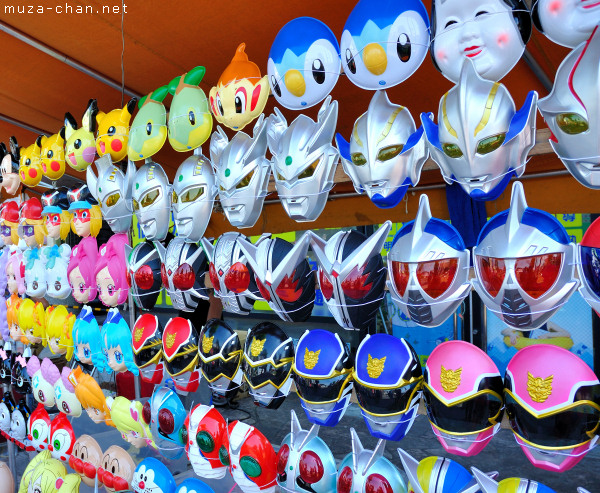 japanese-fun-mask-shop-yatai