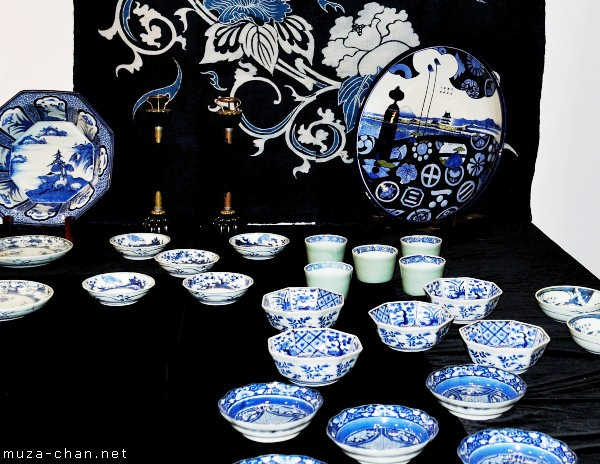 japanese-porcelain