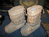 japanese-traditional-snow-boots-fukagutsu