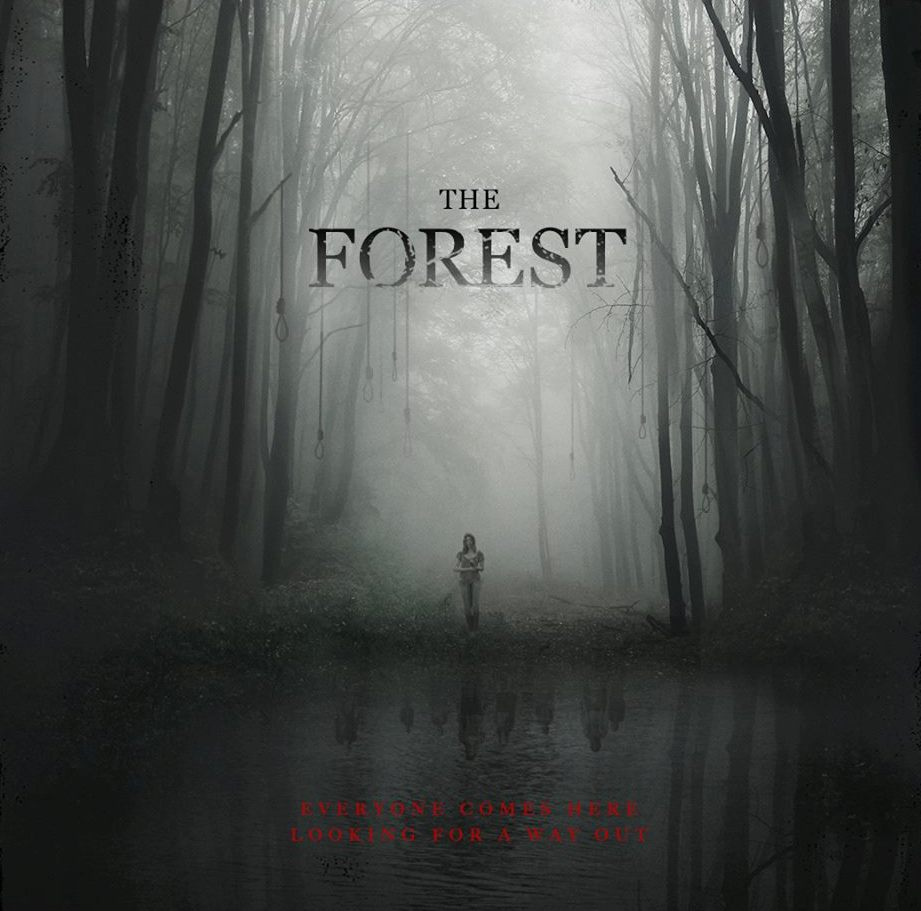 the-forest-movie-poster-2