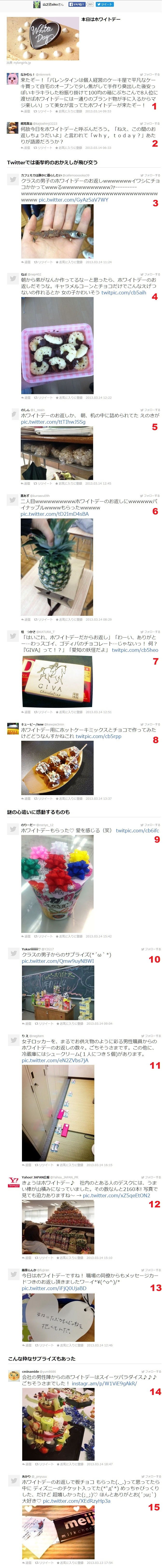 japanese-twitter-white-day